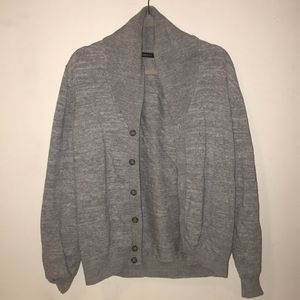 Van Heusen Men's Cardigan